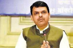 What challenges lie ahead for Maharashtra CM Devendra Fadnavis?