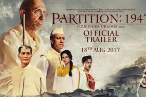 Partition: 1947 banned in Pakistan over 'misrepresentation' of Md Ali...