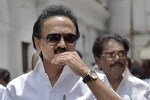 Drama continues in Tamil Nadu as different actors step up action