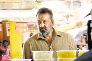 Bhoomi: Ganesh aarti sung by Sanjay Dutt will be a hit, says Omung...
