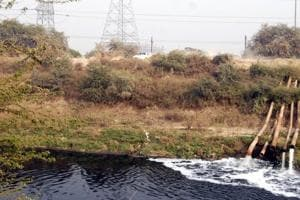 Delhi: Handpumps, tubewells to be sealed in areas where groundwater is...