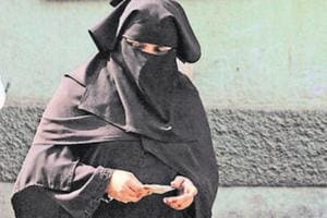 End to cruelty: Triple talaq victims hail Supreme Court verdict
