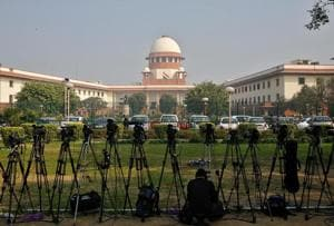 Right to privacy: Supreme Court judgment mirrors people's aspirations