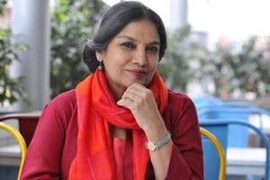 Shabana Azmi on nepotism: How do you explain Nawaz, Vidya and...