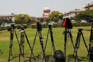 Triple talaq verdict likely today: Here's how the case progressed