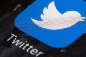 Iran in talks to unblock Twitter, says new minister
