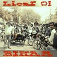 Bapps of Patna: Exotically named but lethal, bikers' gangs land in...