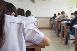 Researchers also found a decreasing trend of tobacco use among adolescent high-school students in South India.