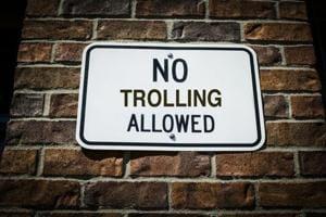 Vijay fan investigated for trolling journalist Dhanya Rajendran posts...