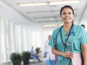 UK 'desperately short' of doctors and nurses, looks abroad