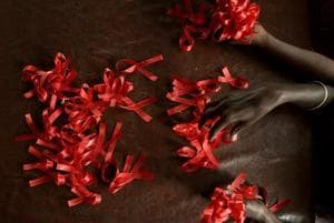 Maharashtra sees most number of HIV cases after Andhra Pradesh