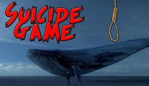 'Blue Whale' game banned in Uttar Pradesh
