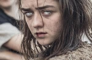 Arya Stark has gone through a lot in her short life, more than any other character on the show.