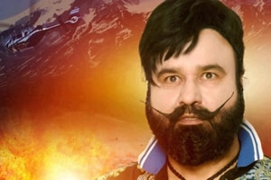 Ram Rahim rape trail: From shock on FB live to parody on WhatsApp,...