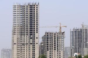 Jaypee buyers move Supreme Court against insolvency proceedings