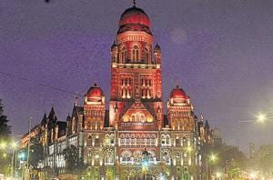 Mumbai civic body notice to 5 open spaces maintained by private groups...