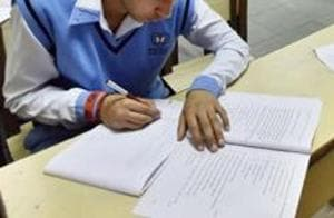 Mumbai principals say students gain nothing from competency tests