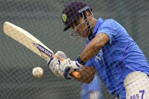 India vs Sri Lanka: IND practice hard ahead of Pallekele ODI
