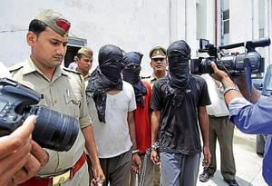 Court gives clean chit to Noida police in arrest of Jewar gang-rape...