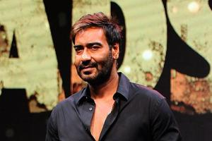Karan Johar and Kajol patch up: Here's what Ajay Devgn has to say