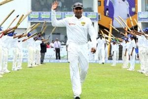 Sri Lanka cricket hurting from fear of failure: Mahela Jayawardene