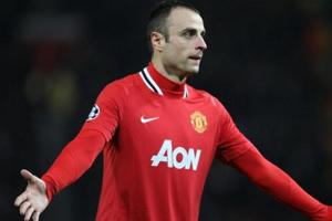 Kerala Blasters F.C. sign Dimitar Berbatov for Indian Super League...