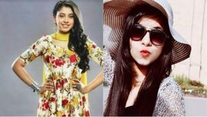 Bigg Boss 11: Niti Taylor, Dhinchak Pooja and other celebs likely to...