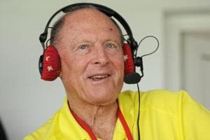 Geoffrey Boycott to stay a cricket pundit despite racist remarks on...