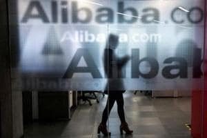 Alibaba's UC Browser may be banned in India over alleged mobile data...
