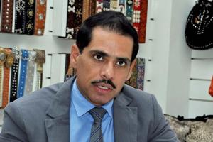 Robert Vadra on CBI probe: Another attempt at  malicious persecution