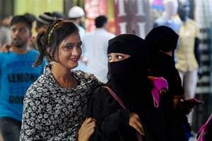 Triple Talaq debate: Decoding SC's split verdict on controversial...