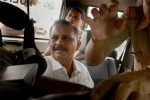 Lt Col Purohit walks out of jail after 9 years: Here's how Malegaon...