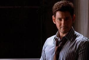 Mahesh Babu's Spyder team to leave for Romania to shoot a duet