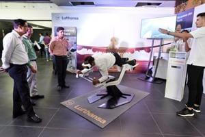 Gurgaon startups facing lack of skilled manpower, varied market forces