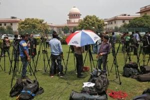 Is privacy a fundamental right? Supreme Court to decide on Thursday