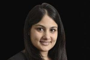 Tata Sons hires Roopa Purushothaman as chief economist