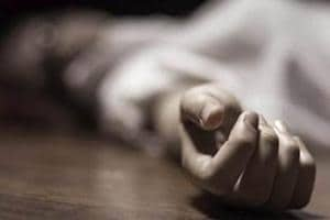 Unable to clear debt, Bihar trader kills 2 daughters, injures wife and...