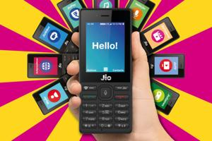 Reliance JioPhone booking from 5 pm: 10 key things you need to know