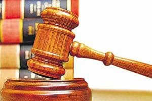 Supreme Court's historical verdict on triple talaq seems to have affected the working of Islamic courts.