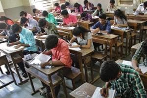 Mumbai colleges to hold extra classes after Ganeshotsav to cover up...