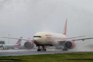 Govt tweaks regional air connectivity scheme UDAN