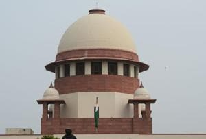 The Supreme Court ruled on Thursday that citizens have a constitutional right to privacy, a landmark verdict that could have wide-reaching implications.