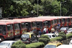 Ganpati rush: Flying to Goa cheaper than ACbus ticket to Konkan
