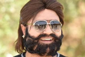One major argument that held up the case for three years — 2010 to 2013 — was the application moved by the Ram Rahim in the trial court to seek specimen signatures and handwriting samples of one of the victims.