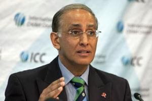 Haroon Lorgat has said Cricket South Africa spoke to the BCCIon availability of players but the Indian Board has a policy of not allowing the players to participate in foreign Twenty20 leagues