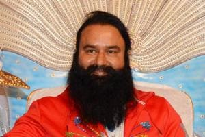 Ram Rahim case | Followers were told: 'Don't miss chance to catch glimpse of Guruji'
