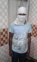 A native of Bharatpur in Rajasthan, Anil Bawariya headed the Bawariya gang comprising eight members of his family including himself, the police said.