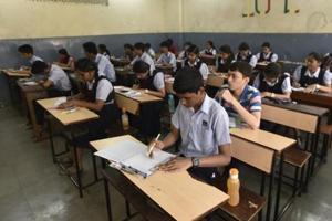 The state government is now seeking amendments to Maharashtra Self-financed Schools (Establishment and Regulation) Act, 2012, to implement its decision.