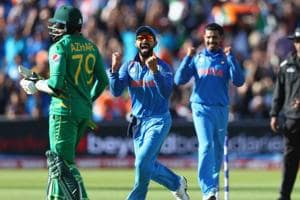 India vs Pakistan games will not only improve the standard of cricket, but also revive Test cricket, according to former Pakistan pacer Aaqib Javed.