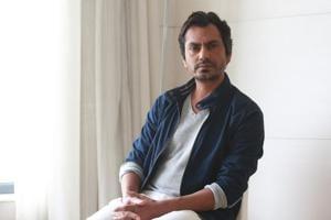Actor Nawazuddin Siddiqui talks about the skin colour bias.